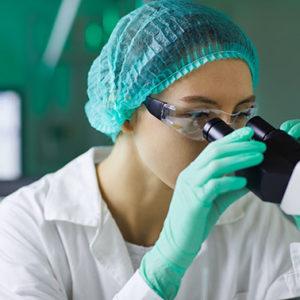 medical-research-Q4KU24T